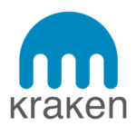 Kraken - Exchange